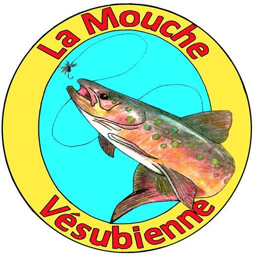 Club de pêche à la mouche de Roquebillière